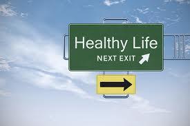 healthylifeexit