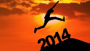 shutterstock_2014-resolutions-