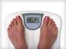 diet_scale_CBS news
